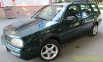 Volkswagen Golf 3 - 1997 г.в