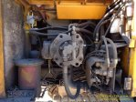 Jcb JS 200 Long Reach - 2000 г.в