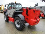 Manitou MT 1440 Easy - 2017 г.в