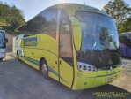 Mercedes-Benz OC-500 SUNSUNDEGUI - 2003 г.в