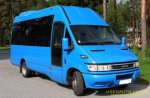 Iveco Daily - 2007 г.в