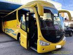 MAN IRIZAR PB HD - 2004 г.в