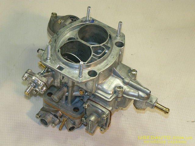 Год выпуска, марка и модель техники, к которой относится запчасть.  ВАЗ 2105.  Топливная система.