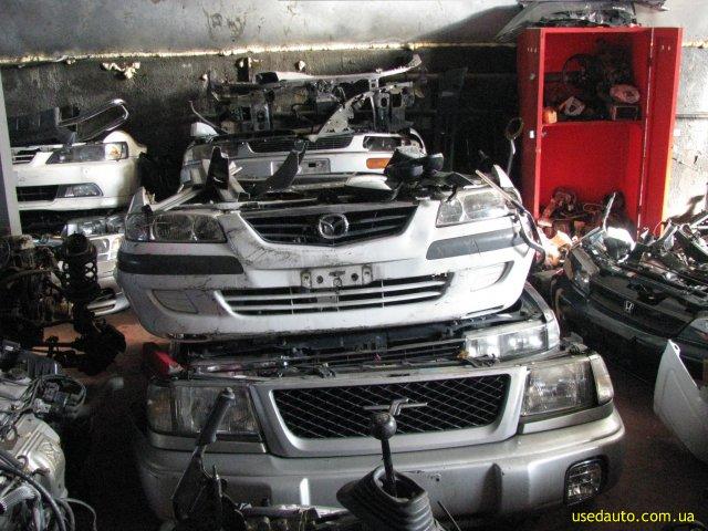 Запчасти к jeep grand cherokee 1993 - 1998 гв