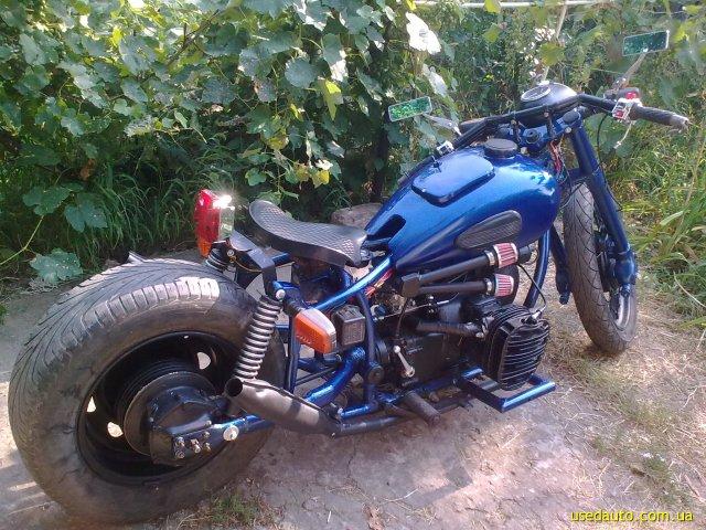 Покраска мотоцикла днепр своими руками видео - PPccabFiles.РУ :: Полезные Советы