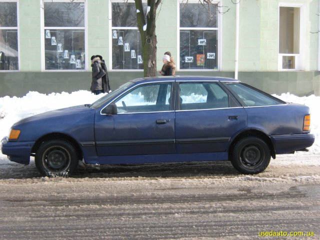 Ремонт рулевого управления - основные неисправности