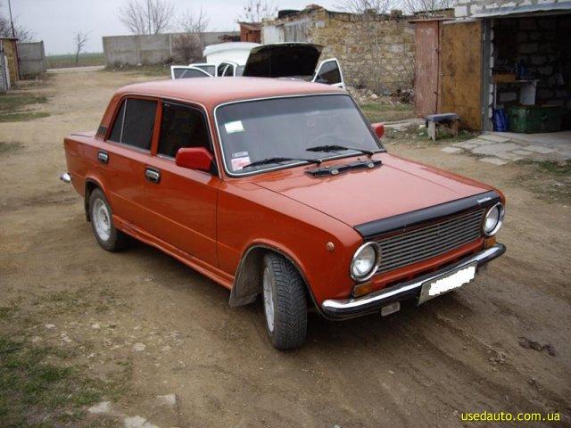 программы диагностики авто для андроид на русском
