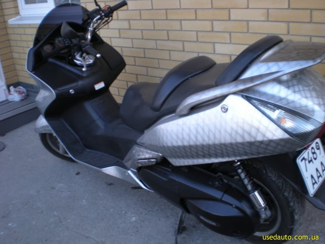 2001 honda silver wing 600 honda. Black Bedroom Furniture Sets. Home Design Ideas