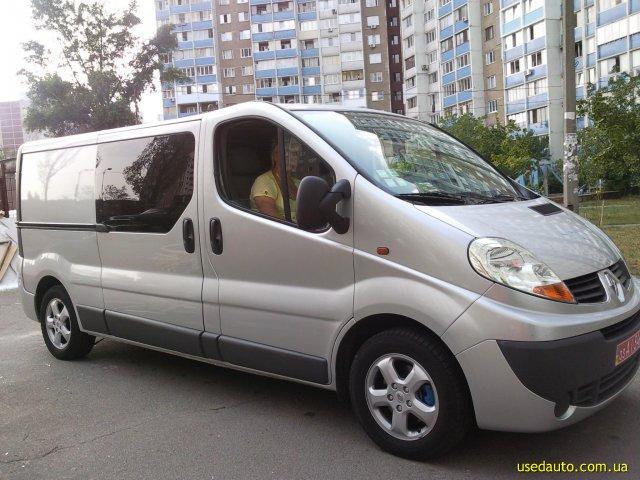 AUTO.RIA™   Автобазар №1. Купить и продать авто легко как.