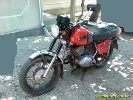 Продажа мотоциклов в красноярске
