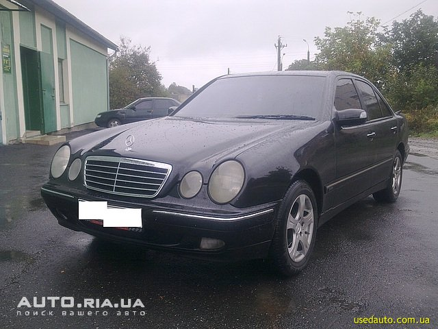 2000 mercedes e220 mercedes e220. Black Bedroom Furniture Sets. Home Design Ideas