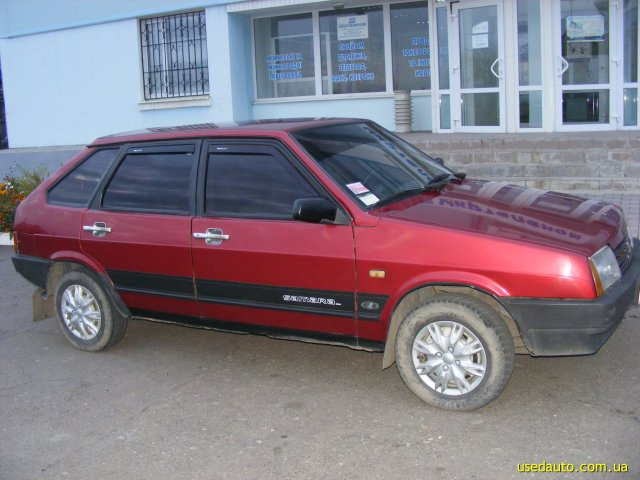 Брызговики для VW Polo sedan. Выбор и сравнение.