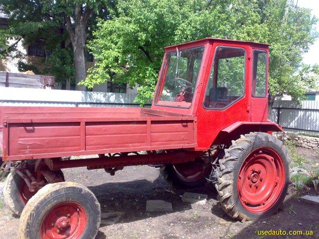 Скачать traktor t 16 картинки и фото на телефон бесплатно