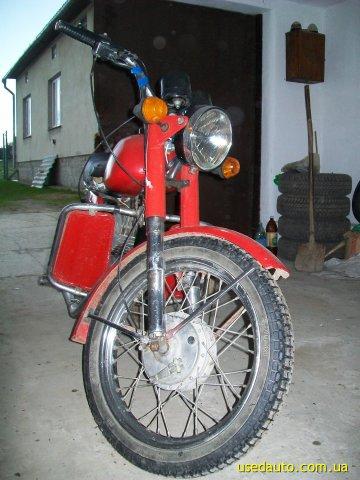 Продажа мототехники мотоциклов