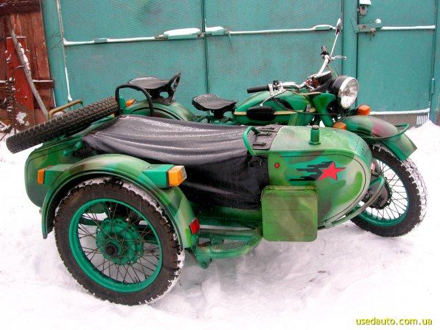 мотоциклы урал марки #12