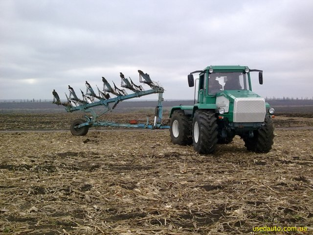 Новая сельхозтехника, продажа новой сельхозтехники
