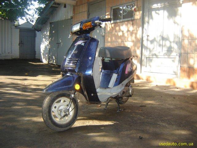 Испытание мотоцикла qingqi 200 кубов запчасти тюнинг