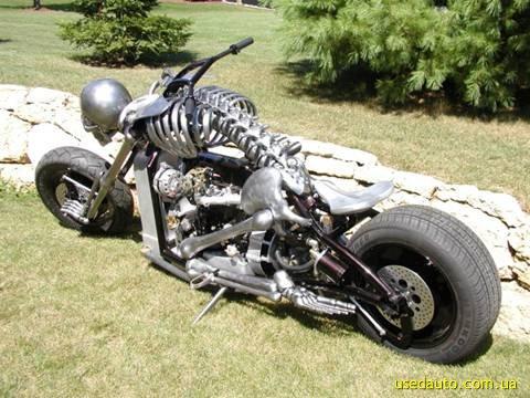 Продажа ИЖ Юпитер 4 , Дорожный мотоцикл