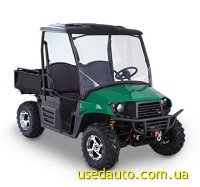 Продажа SPEED GEAR UTV-400 НОВЫЕ! АКЦИЯ! , Квадроцикл, фото #1