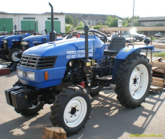 Купить навеску на трактор т 25 | Навесное оборудование на.