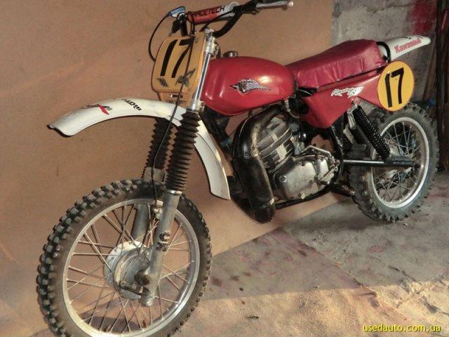 Кросс мотоциклы картинки