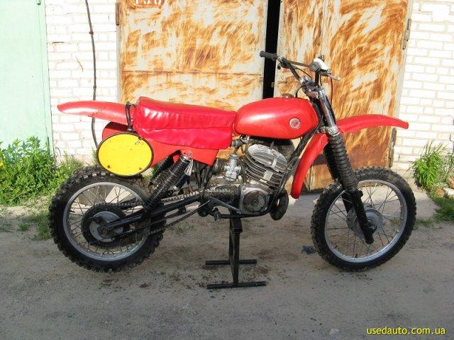 Продажа 1990 HO...