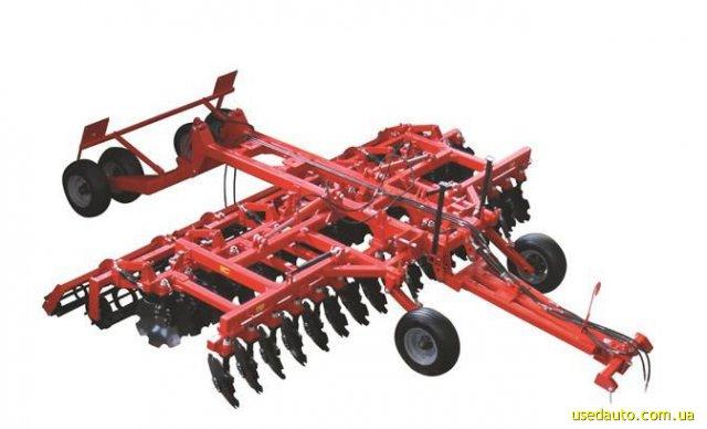 Продажа Агрегат  АГН-6,3 , Сельскохозяйственный трактор, фото #1
