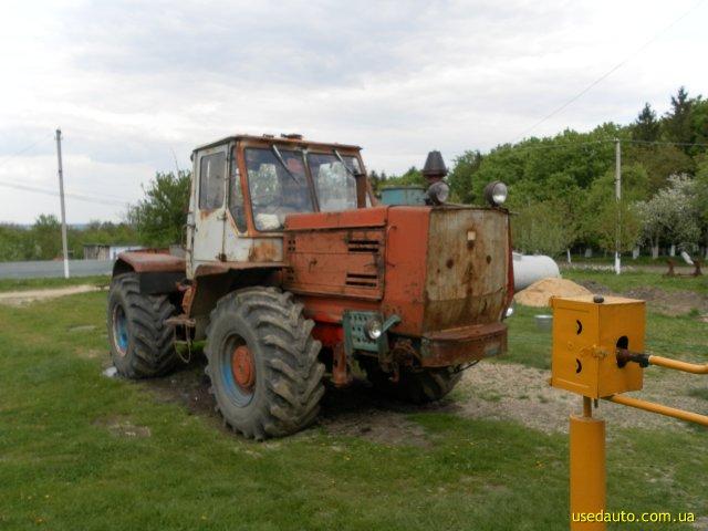 Куплю гусеничный трактор дт-75 1988 года выпуска / Атлас Авто