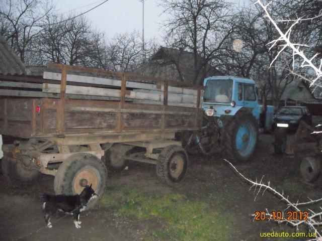 Запчасти двигатель мтз 80   Продажа тракторов МТЗ Беларус