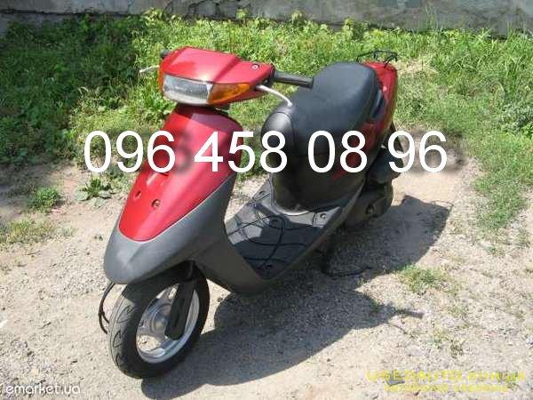 Продажа 2002 SUZUKI Lets II.