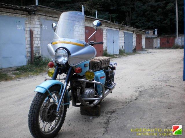 дром продажа мотоциклов иж