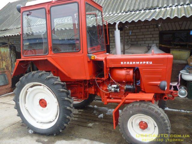 Тракторы Т-25 Б/у Продажа Т25: объявления, цены, фото