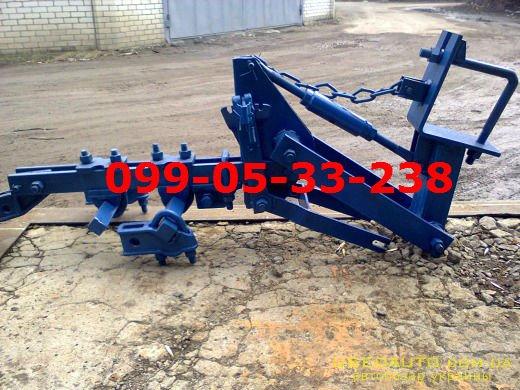 Продажа Культиватор КРН-5,6,секции на КР  , Сельскохозяйственный трактор, фото #1