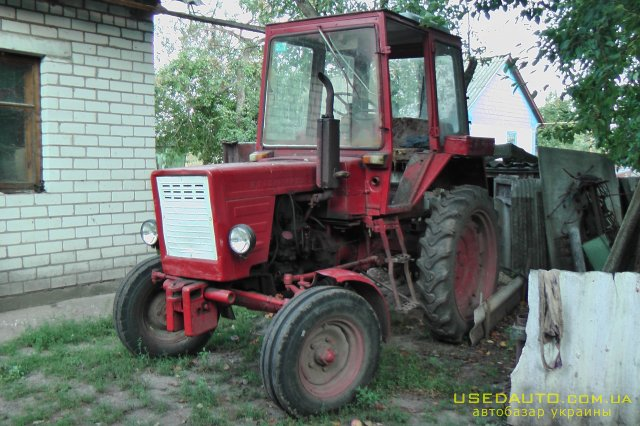 Новый трактор Т-25 и аналоги: купить, цены, характеристики.