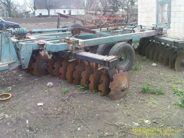 Сельскохозяйственная техника из Европы. Продажа.