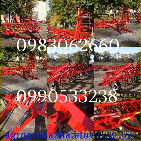 Продажа Хтз КПС-8 , Сельскохозяйственный трактор, фото #1