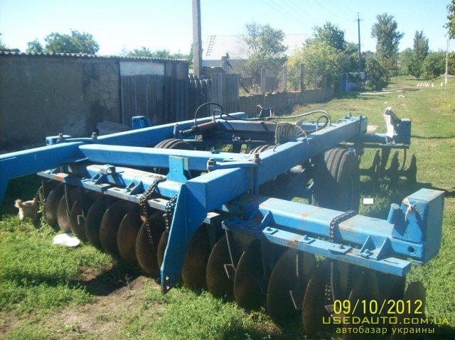 Продажа  СУПН-8 НОВОГО ПОКОЛЕНИЯ 2014ГОД! , Сельскохозяйственный трактор, фото #1