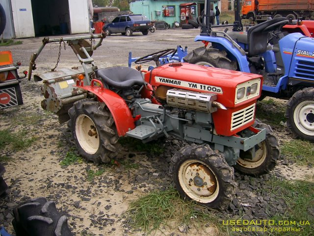 Трактор МТЗ- 1220.3 Беларус Сельхозник: продажа, цена в.