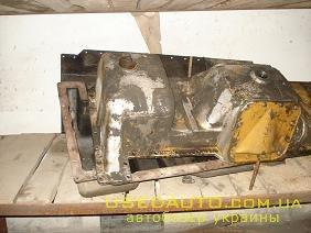 Продажа ЧТЗ поддон на двигатель Д-160 Т-130 , Бульдозеры, фото #1