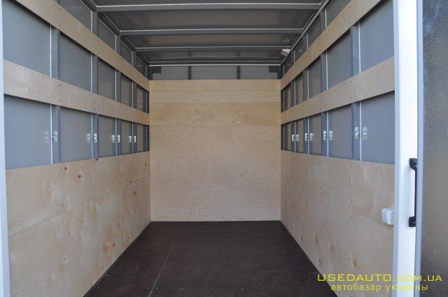 Продажа HYUNDAI H-100 PORTER (ХУНДАЙ), Мебельный грузовик, фото #1
