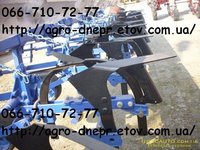 Продажа Культиватор междурядный КРН-5,6 , Сельскохозяйственный трактор, фото #1