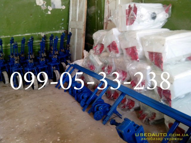 Продажа Культиватор крн с подкормкой  , Сельскохозяйственный трактор, фото #1