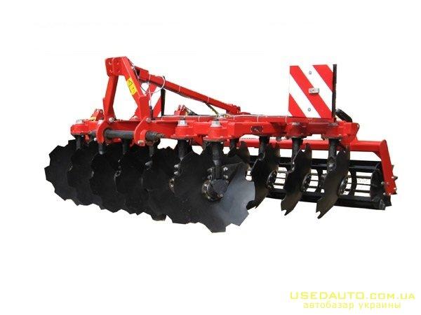 Продажа Џлсв ХШсЪнвый ЏДЌ-2.5  , Сельскохозяйственный трактор, фото #1