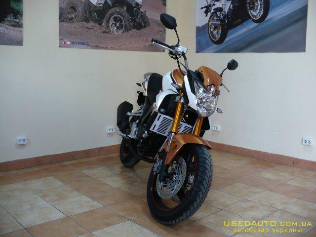 Продажа VIPER V250 NT , Дорожный мотоцикл, фото #1