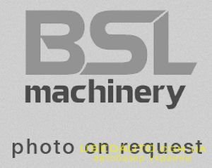 Продажа FIORI  DB 180 , Бетоносмеситель, фото #1