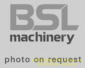Продажа FIORI DB 460 SL , Бетоносмеситель, фото #1