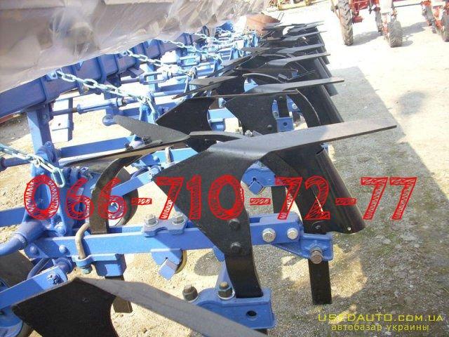 Продажа    Культиватор КРН-4.2., КРН-5.6 крн, крнв , Сельскохозяйственный трактор, фото #1