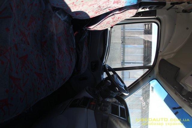 Продажа IVECO daily 50c15 , Пассажирский микроавтобус, фото #1