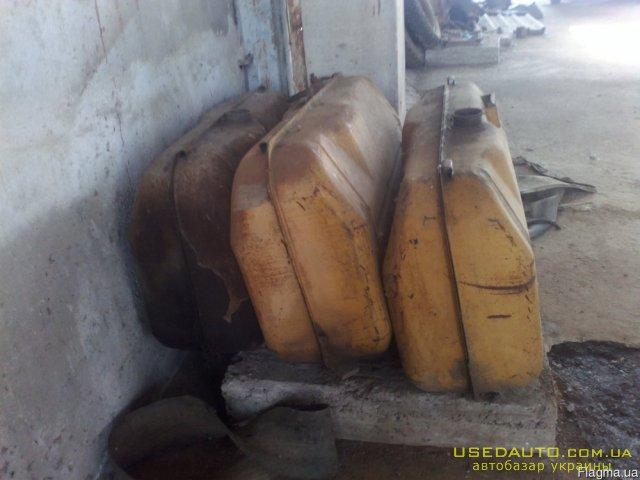 Продажа Чтз Т-130 Т-170 , Бульдозеры, фото #1