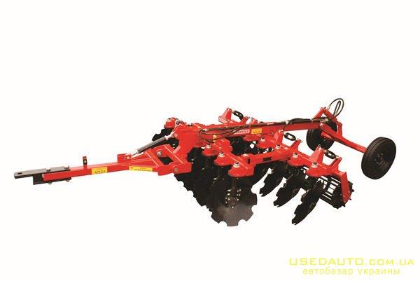 Продажа АГРЕГАТ АГН- 2.5  , Сельскохозяйственный трактор, фото #1